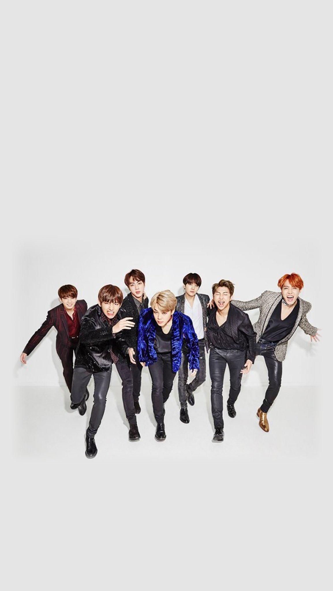 BTS-wallpaper-wp5603634