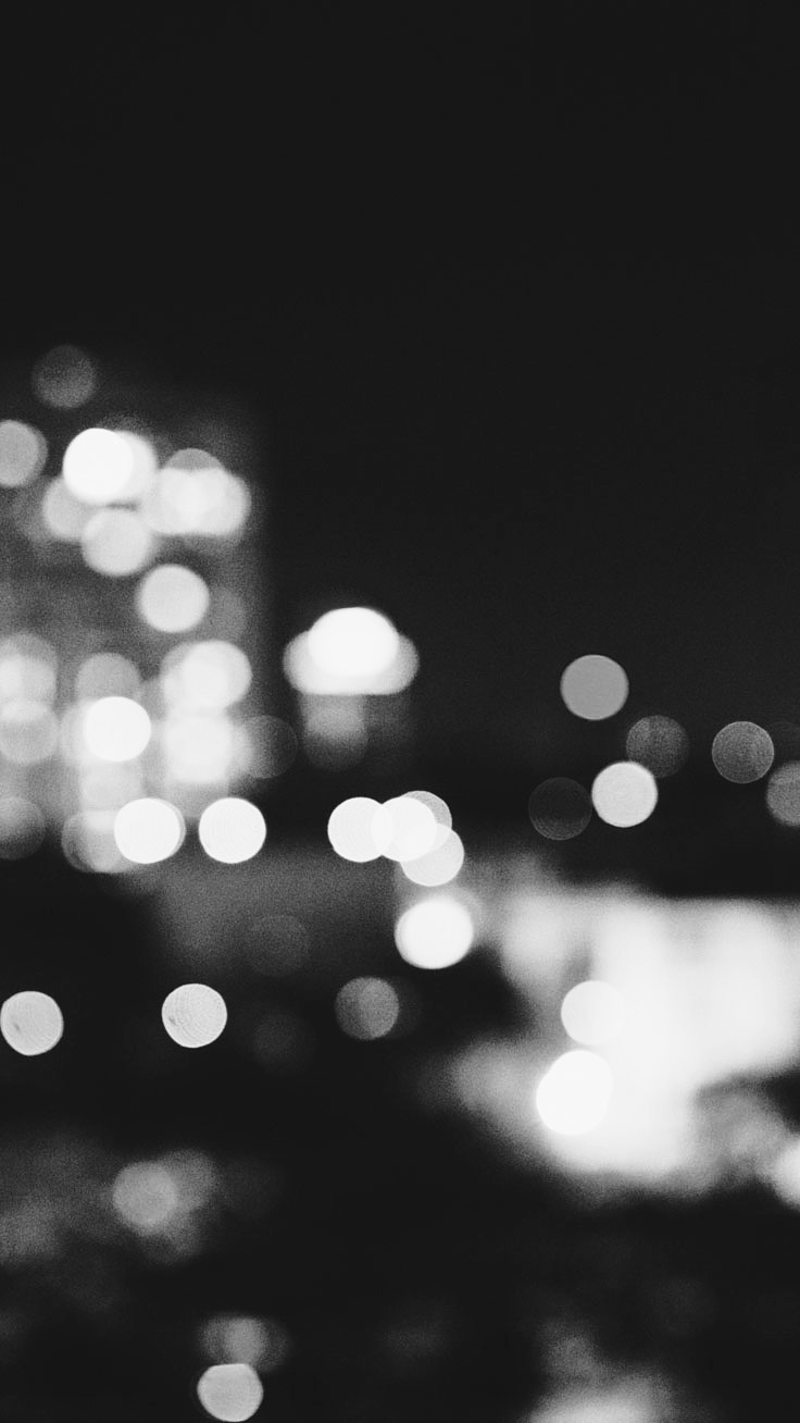 BW-City-Lights-Preppy-Original-Free-HD-iPhone-Plus-wallpaper-wp5204934