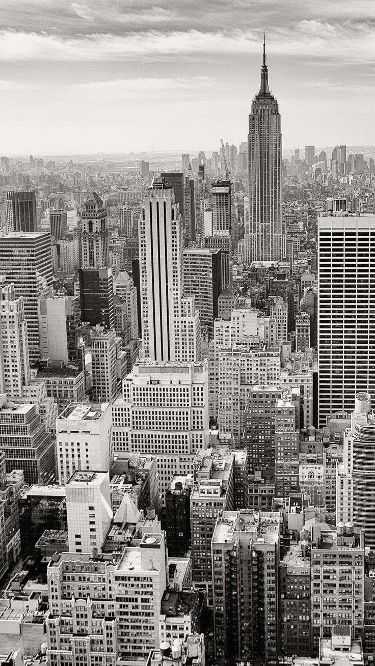 BW-NYC-Preppy-Original-Free-HD-iPhone-Plus-wallpaper-wp5204935