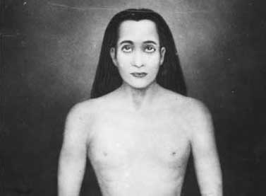 Babaji-and-the-Path-of-Kriya-Yoga-wallpaper-wp423877