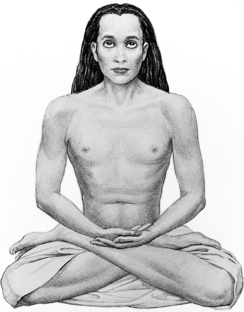 Babaji-wallpaper-wp421226