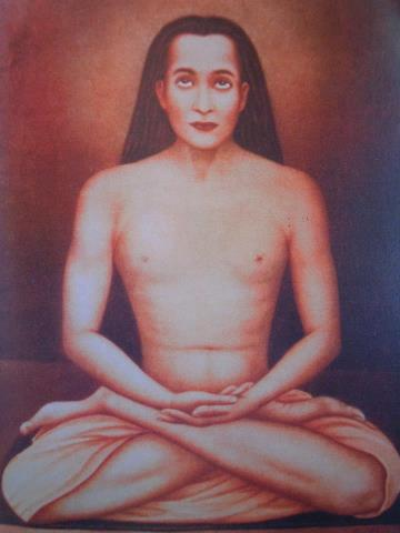 Babaji-wallpaper-wp421381