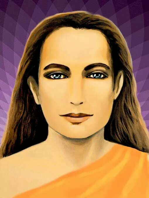 Babaji-wallpaper-wp42154