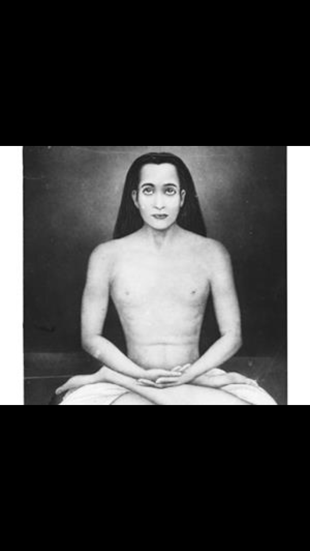 Babaji-wallpaper-wp422861