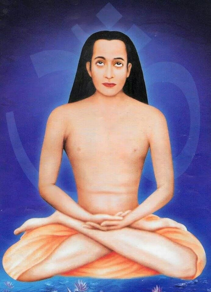 Babaji-wallpaper-wp423881