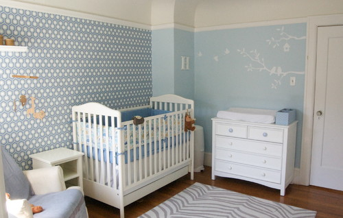 Babies-appreciate-good-style-too-try-a-modern-design-that-the-child-can-grow-into-We-like-this-Hick-wallpaper-wp6002188