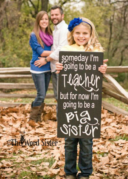 Baby-Announcement-or-Maternity-Photo-Big-by-TheWordSister-for-large-family-pic-of-each-wallpaper-wp5603145