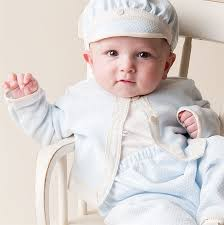 Baby-Boy-Dress-Image-Download-best-Baby-Boy-Dress-Image-for-computer-desktop-backgrounds-wallpaper-wp4603977-1