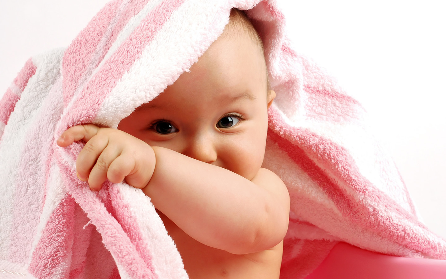 Baby-HD-wallpaper-wp4603972