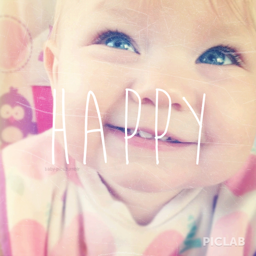 Baby-Happy-wallpaper-wp4603983-1