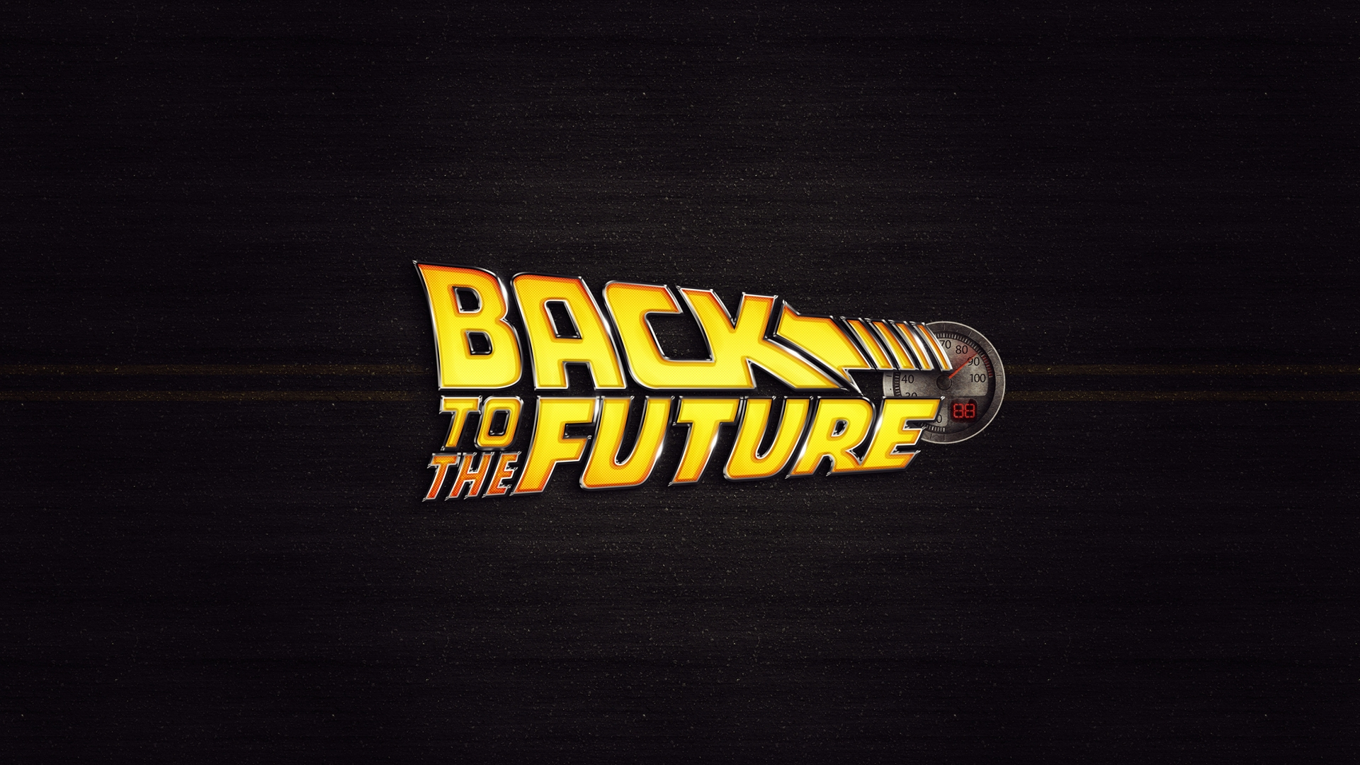 Back-To-The-Future-http-hotcelebz-com-back-to-the-future-wallpaper-wp3602914