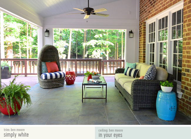 Back-porch-makeover-paint-colors-and-sources-wallpaper-wp4003222-1