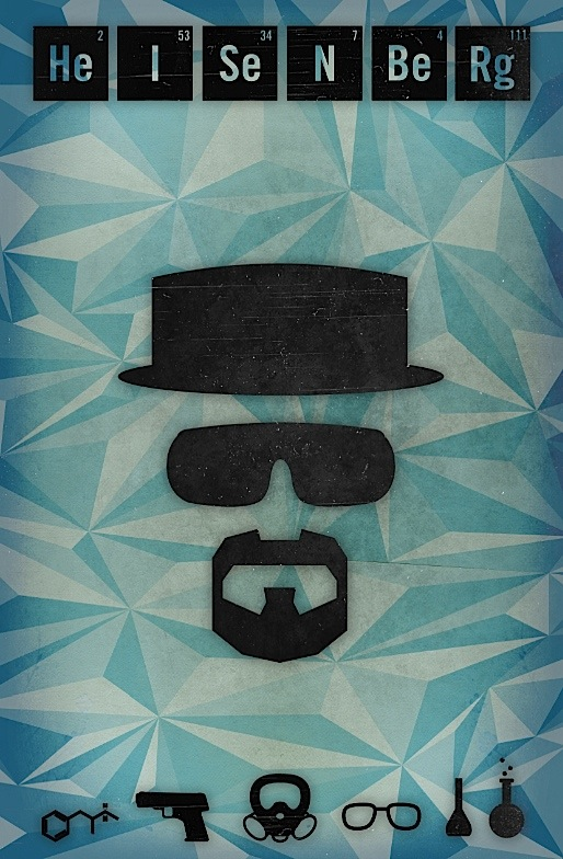 Bad-Ass-Breaking-Bad-Illustrations-wallpaper-wp6002201
