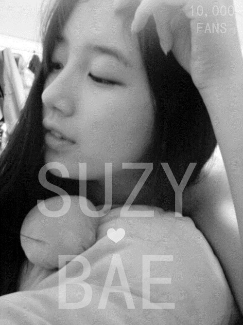 Bae-Suzy-wallpaper-wp540131