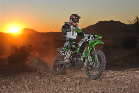 Baja-Race-wallpaper-wp4003251