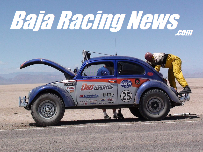 Baja-Racing-News-LIVE-MEXICAN-Picture-Gallery-wallpaper-wp400522