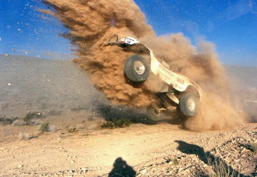 Baja-truck-wallpaper-wp5803804