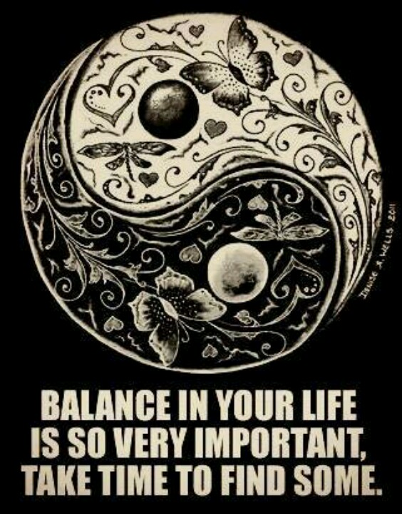 Balance-Ying-and-Yang-Libra-This-would-be-an-amazing-tattoo-V-wallpaper-wp4604012-1