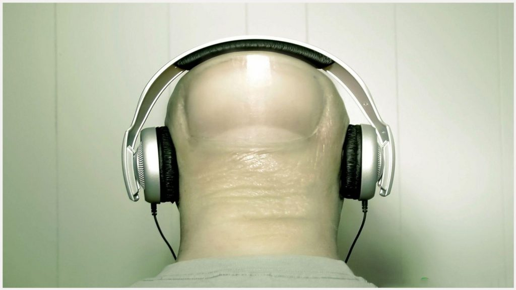 Bald-Head-Optical-Illusion-bald-head-optical-illusion-1080p-bald-head-optical-wallpaper-wp3402832
