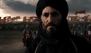 Balian-of-Ibelin-What-is-Jerusalem-worth-Saladin-Nothing-walks-away-Saladin-Everything-wallpaper-wp5403544