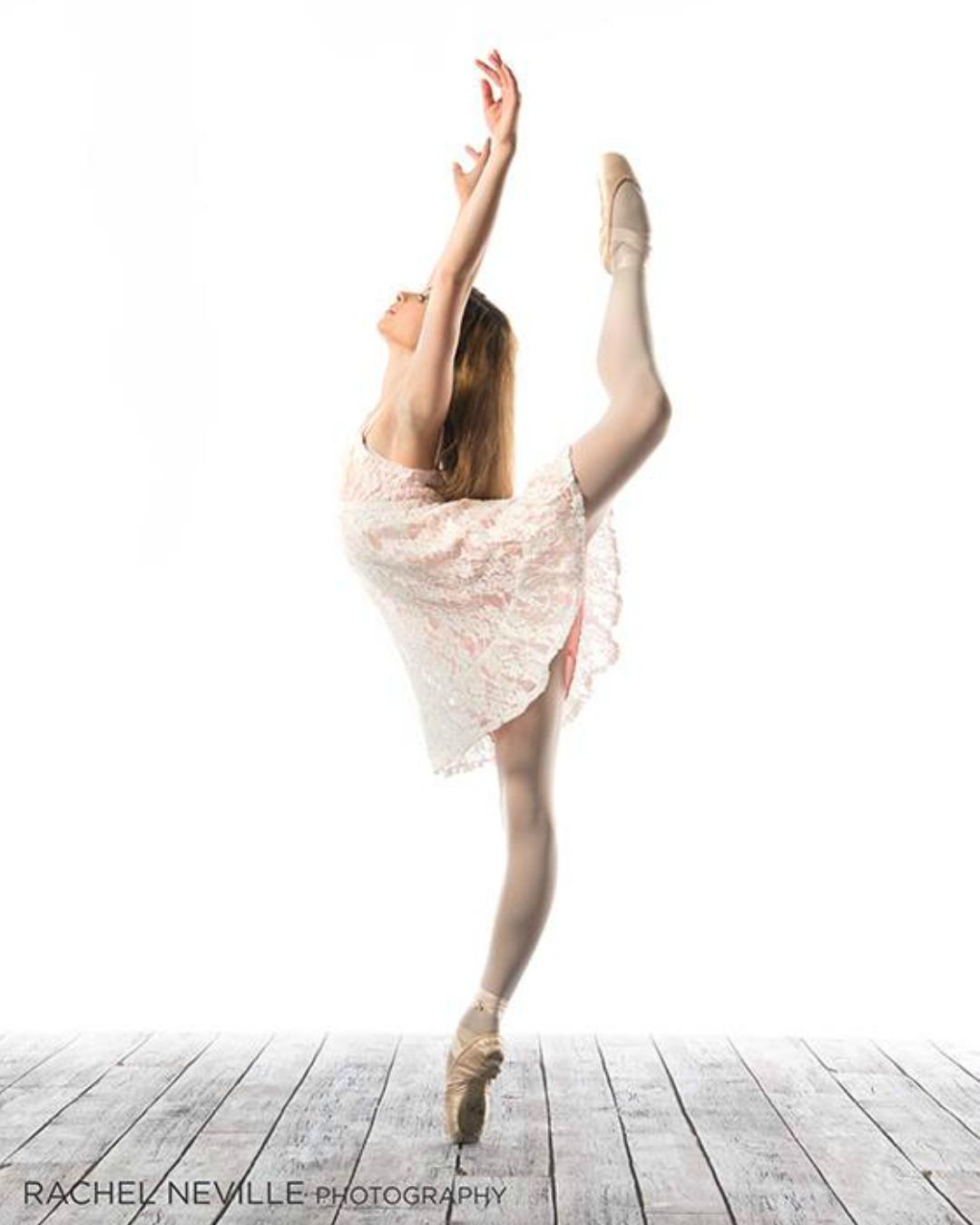 Ballerina-Juliette-Bosco-Ellison-Ballet-Photo-by-Rachel-Neville-Photography-wallpaper-wp423902