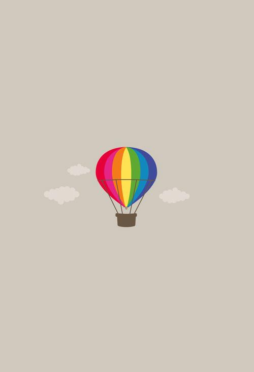 Balloon-iOS-Wallpaper-wallpaper-wp4804499