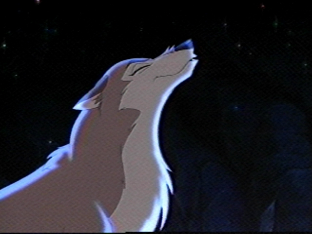 Baltos-daughter-Aleu-Lacey-Chabert-from-Balto-Wolf-Quest-wallpaper-wp4804500