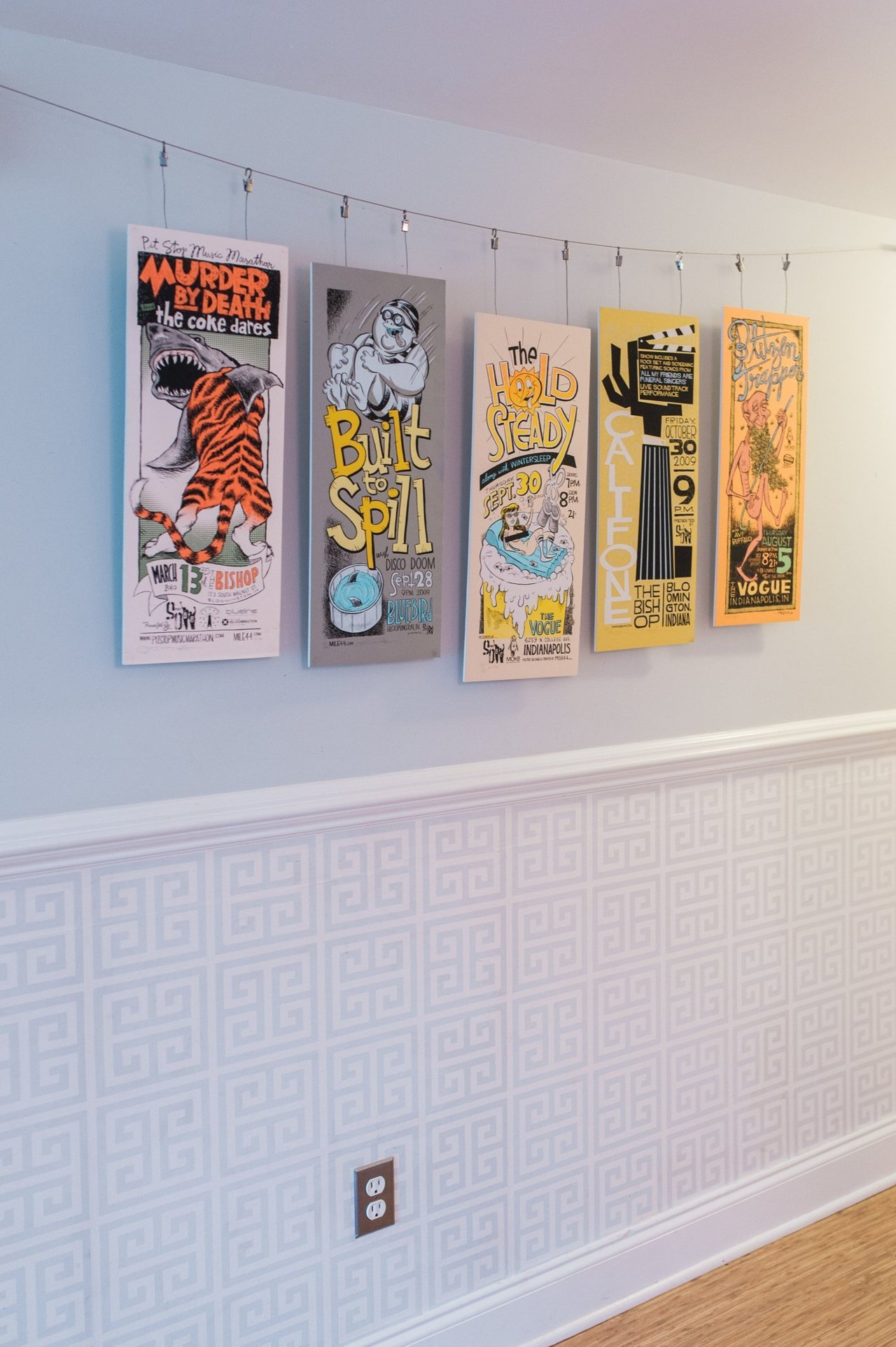 Band-poster-display-apartment-therapy-Katie-Patrick-s-Renovated-Former-Foreclosure-wallpaper-wp3402842