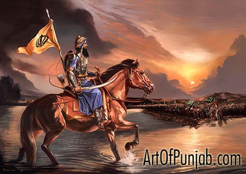 Banda-Singh-Bahadur-Sava-Lakh-Khalsa-wallpaper-wp5004982
