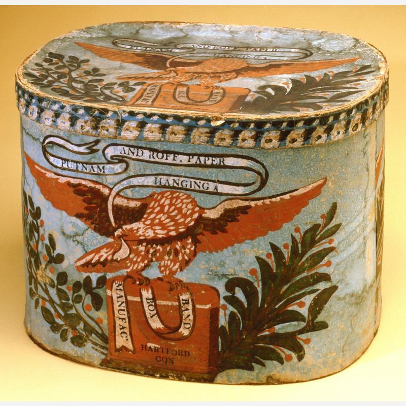 Bandbox-and-lid-wallpaper-wp5204391
