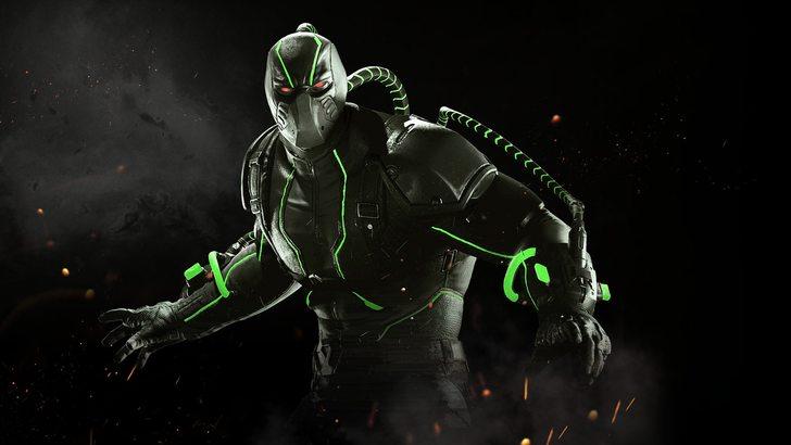 Bane-Injustice-Game-1920x1080-wallpaper-wp3602951