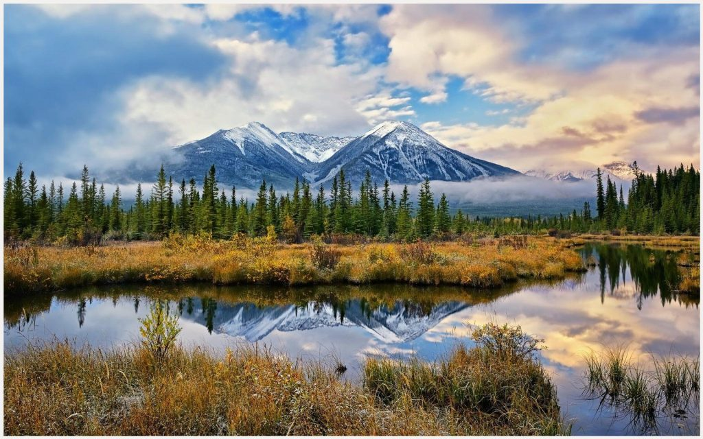 Banff-Alberta-National-Park-HD-banff-alberta-national-park-hd-1080p-banff-alb-wallpaper-wp3602953