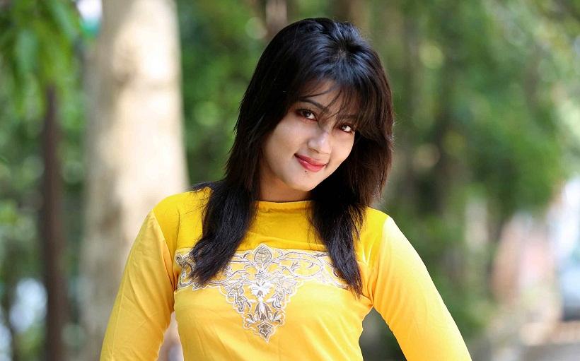 Bangladeshi-Actrees-Mahiya-Mahi-HD-Photos-and-full-Biography-Get-BD-Actrees%E2%80%A6-wallpaper-wp5204395