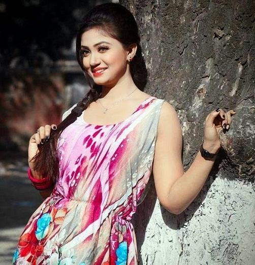 Bangladeshi-actress-achol-biography-and-HD-photos-wallpaper-wp5204396