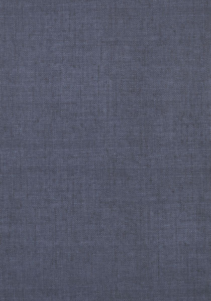 Bankun-Raffia-in-navy-from-the-Texture-Resource-collection-Thibaut-wallpaper-wp3003472