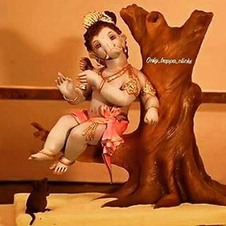 Bappa-wallpaper-wp300127
