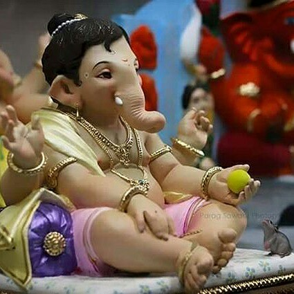 Bappa-wallpaper-wp3003475