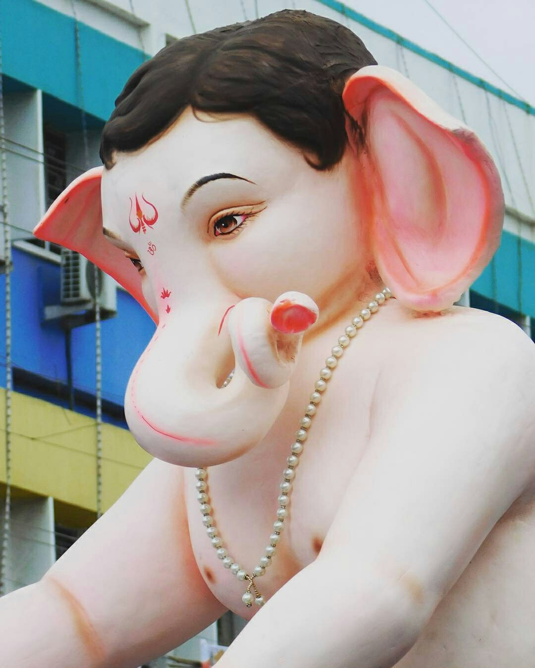 Bappa-wallpaper-wp300616