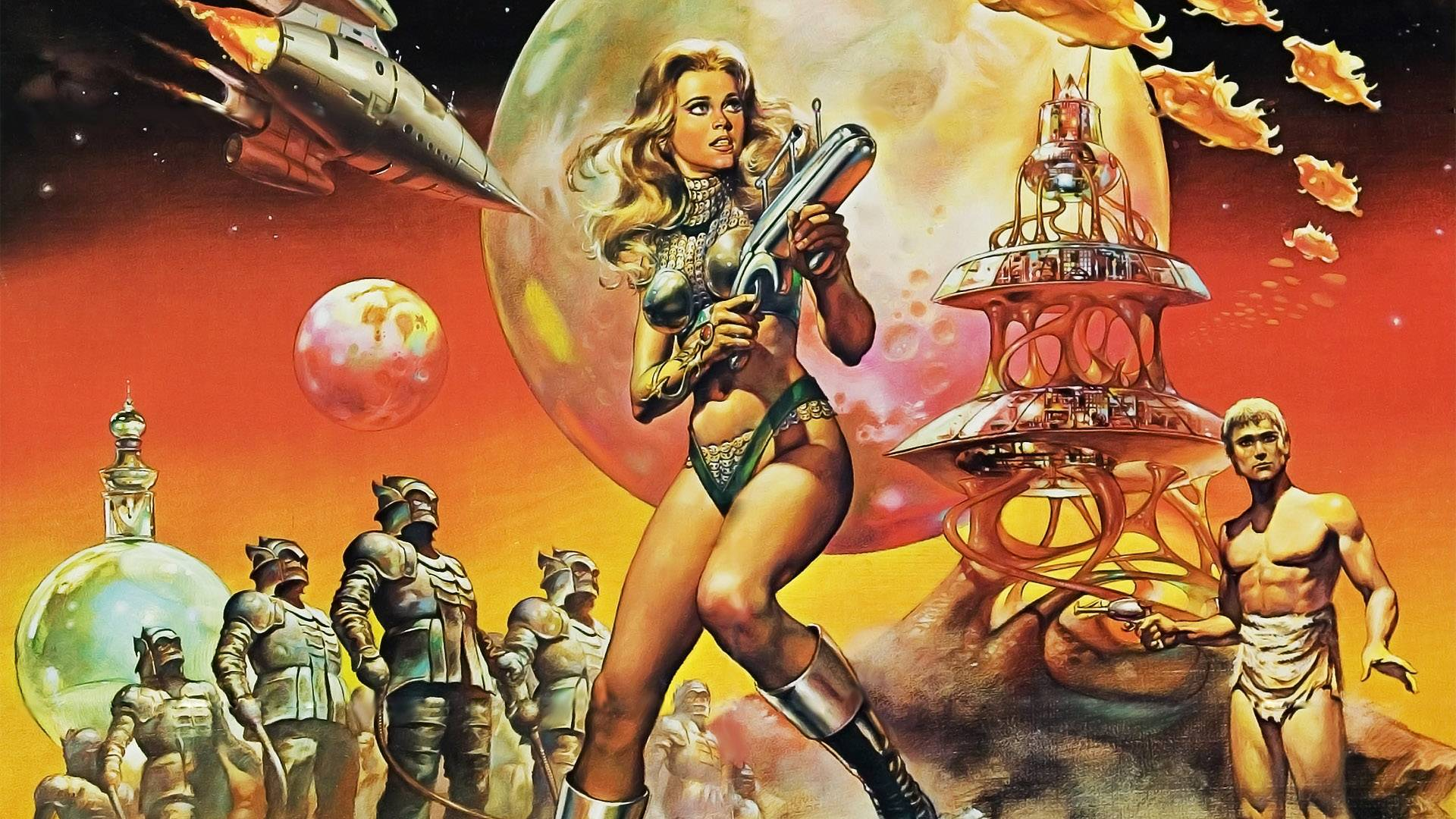 Barbarella-for-wallpaper-wp3602959