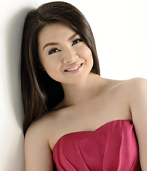 Barbie-Forteza-http-en-wikipedia-org-wiki-Barbie-Forteza-wallpaper-wp5005019