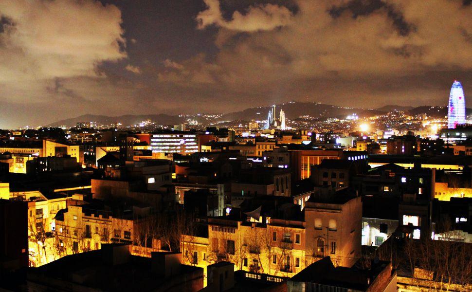 Barcelona-City-HD-wallpaper-wp3402847