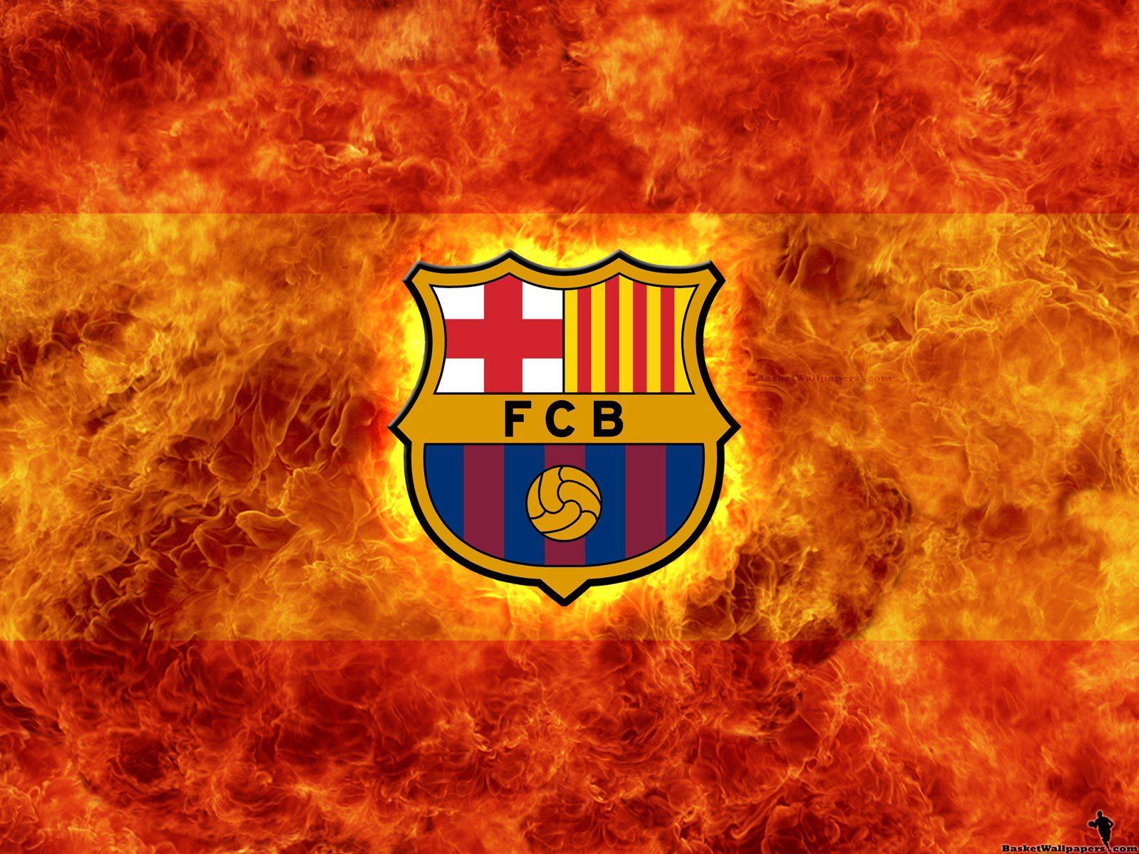Barcelona-Football-Club-Football-HD-wallpaper-wp3402851