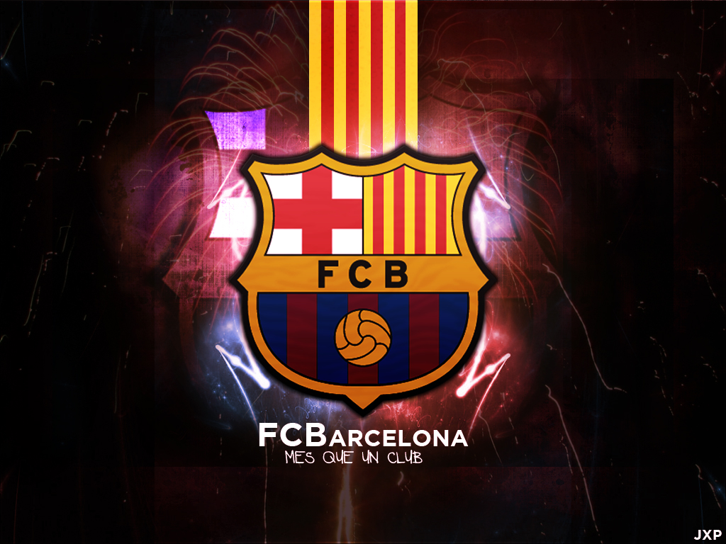 Barcelona-HD-Backgrounds-of-Your-Choice-%C3%97-Imagenes-Del-Barcelona-Wal-wallpaper-wp3402860