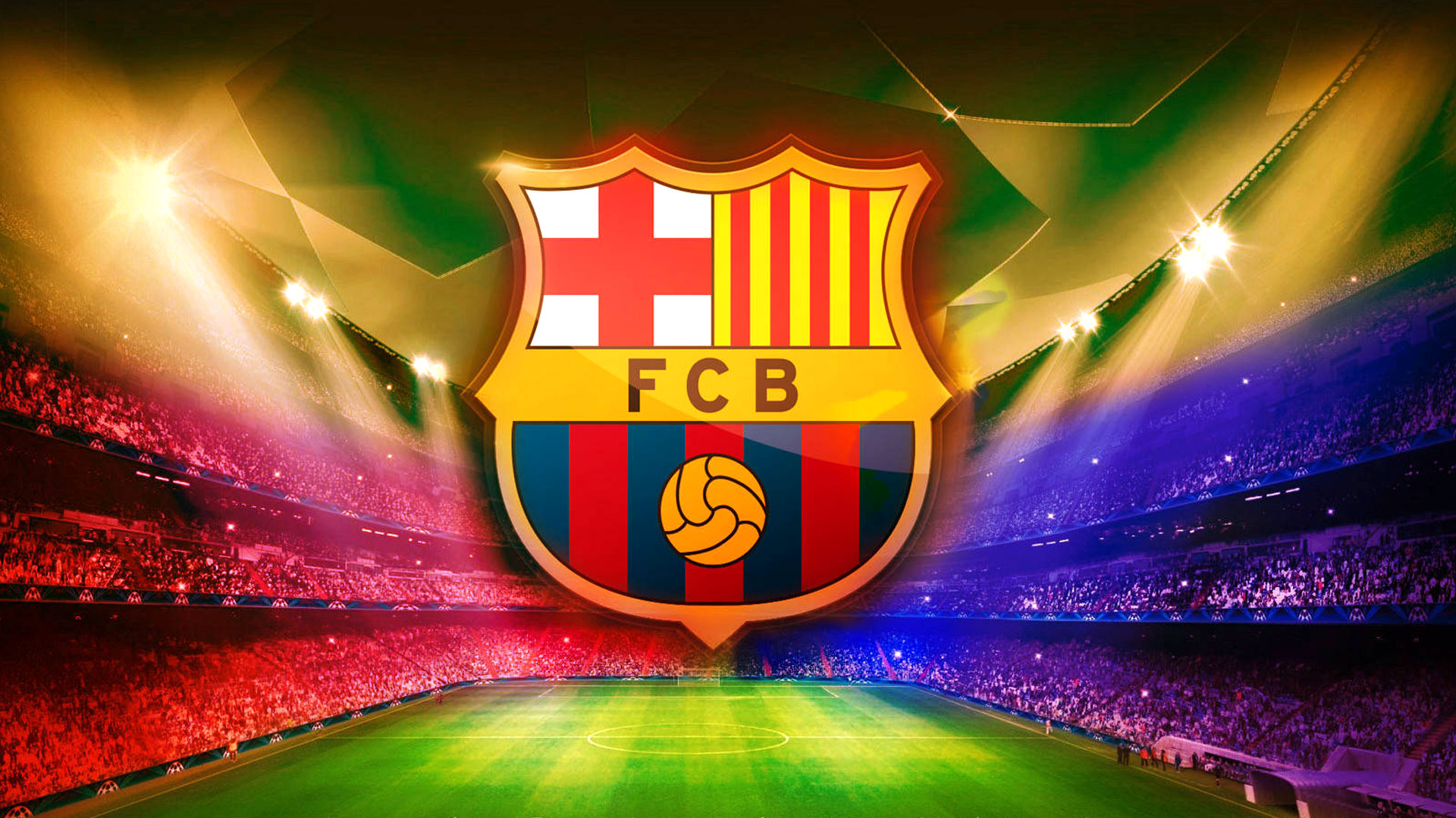 Barcelona-is-the-most-popular-soccer-clubs-in-the-whole-world-Their-fan-base-is-one-of-the-biggest-wallpaper-wp3402853