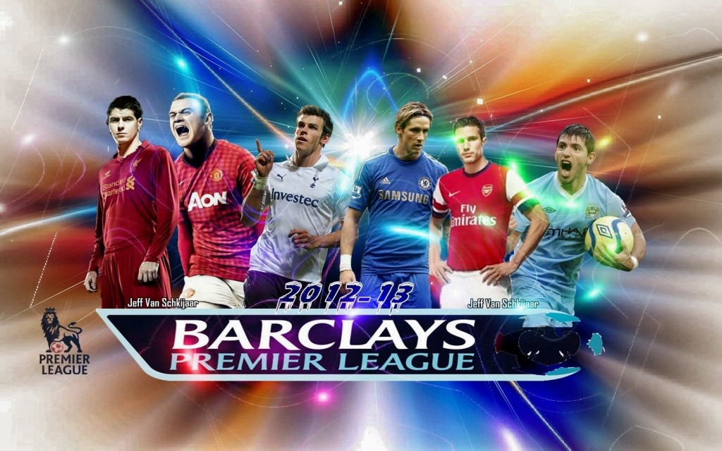 Barclays-English-Premier-League-%E2%80%93-HD-wallpaper-wp5204437