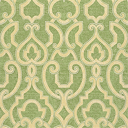 Barrowgate-Printed-Fabric-in-wallpaper-wp5803832