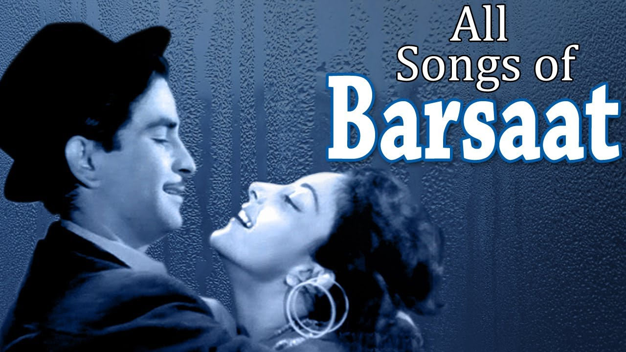 Barsaat-All-Songs-Raj-Kapoor-Nargis-Prem-Nath-wallpaper-wp5005028