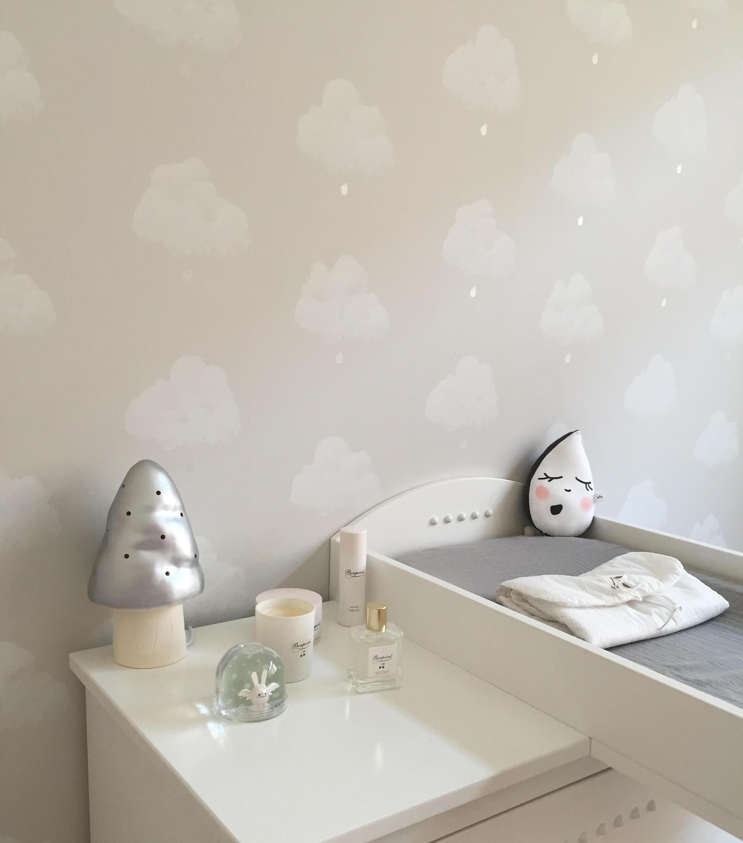 Bartsch-Cotton-Clouds-wallpaper-wp5005039