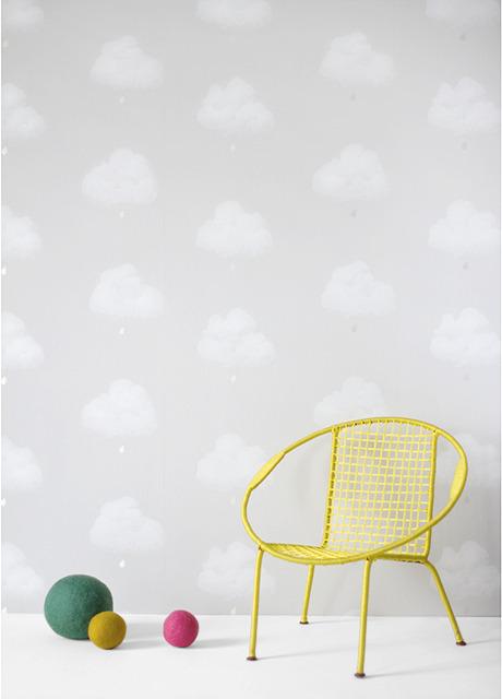 Bartsch-Cotton-Clouds-wallpaper-wp5005043