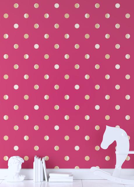 Bartsch-New-Moon-Crescents-wallpaper-wp500155